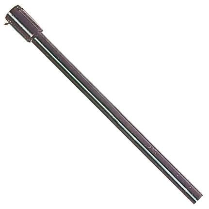 Удлиннитель шнека Stihl удлиннитель шнека 1000 мм бензобур stihl bt 130