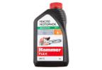 Масло моторное бензиновое HAMMER 501-001