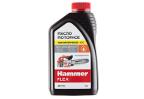Масло моторное бензиновое HAMMER 501-004