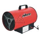 Нагреватель AIKEN MGH 10 F  газовый