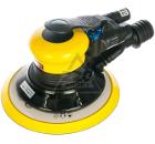 Шлифмашинка орбитальная пневматическая SUMAKE ST-7107C