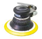 Шлифмашинка орбитальная пневматическая SUMAKE ST-7746