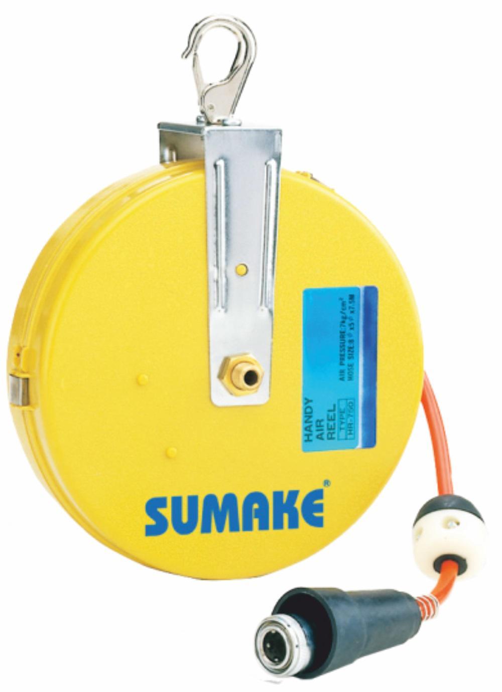 Купить со скидкой Поддержка Sumake Sa-2205 (35149)