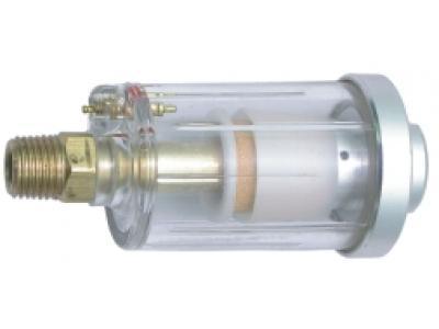 Фильтр Sumake Sa-2202 манометр sumake sa 6605