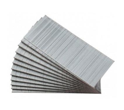 Шпилька GARAGE P0.6-12 12 х 0.64х0.64 10000 шт.