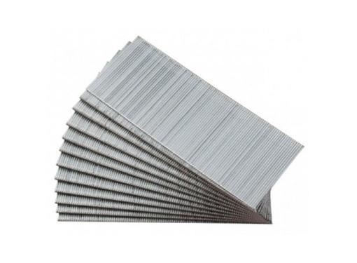 Шпилька GARAGE P0.6-20 20 х 0.64х0.64 10000 шт.