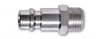Переходник Garage Lf-01 (113/1) tsumu88mwdt3 lf 1 qfp128