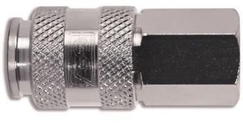 Переходник Gav Uni-a2 459/2 чехол универсальный ibox uni flip для телефонов 3 8 4 2 дюйма белый