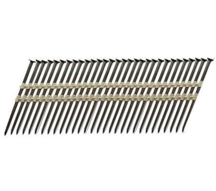 Гвозди для степлера SUMAKE FST-30 35 1.5x1.8 х 1500 шт.