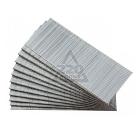 Скобы для степлера SUMAKE P0.6-18-H