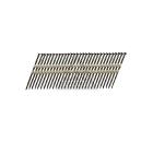 Скобы для степлера SUMAKE P0.6-30-H