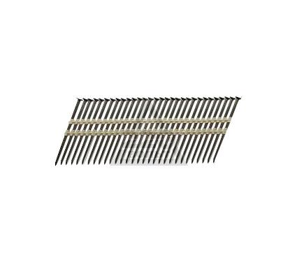 Скобы для степлера SUMAKE P0.6-35-H
