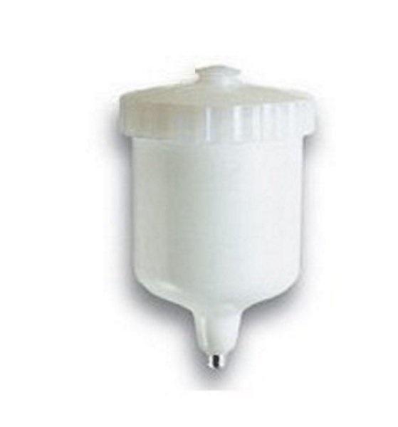 Бачок Garage Lt-04 расширительный бачок для ваз 2110 киев