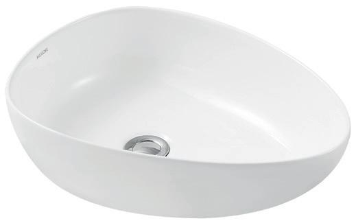 Раковина Creo ceramique Pu3300 все цены