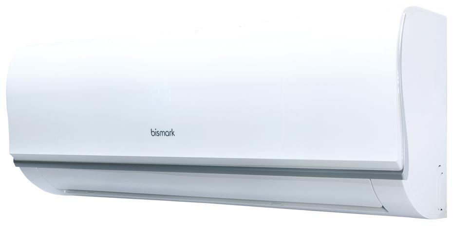 Сплит-система Bismark Bss-e09-001
