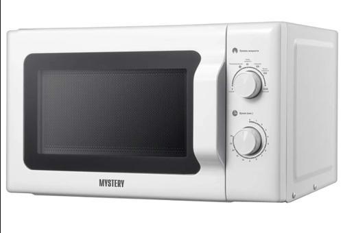 Микроволновая печь Mystery Mmw-2030 микроволновая печь свч leran fmo 2030 w