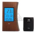 Термометр ЕА2 ED602