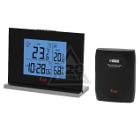 Термометр ЕА2 EN202