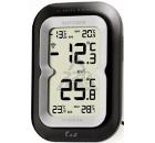 Термометр ЕА2 OT300