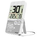 Термометр RST 2151