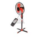Вентилятор POLARIS PSF 2040RC