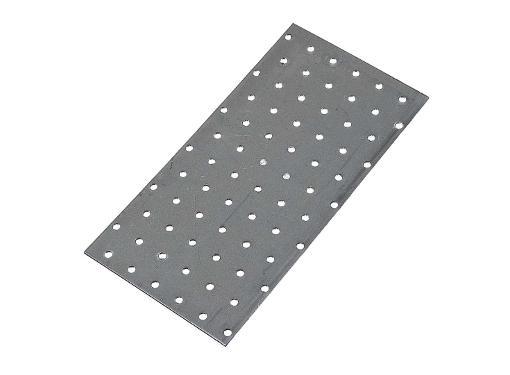 Пластина соединительная TECH-KREP 126372
