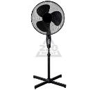 Вентилятор POLARIS PSF 40S