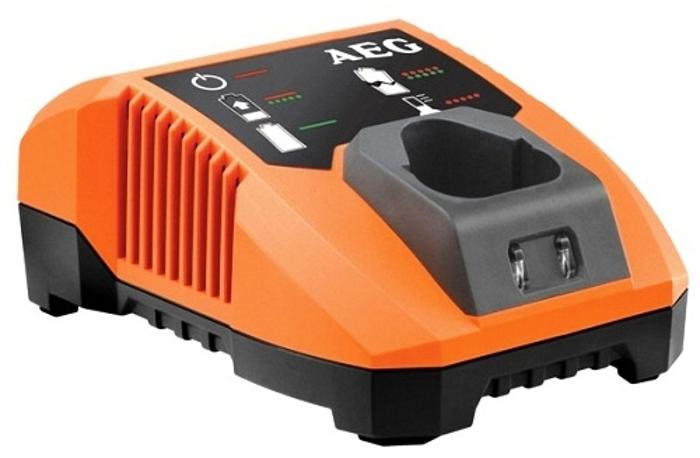 Купить Зарядное устройство Aeg 4932352096