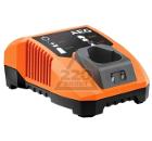 Зарядное устройство AEG 4932352096