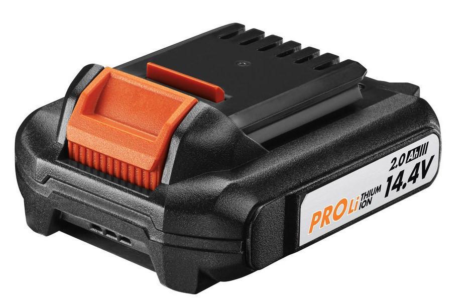 Аккумулятор Aeg 1420g3 аккумулятор aeg l1260 4932459181
