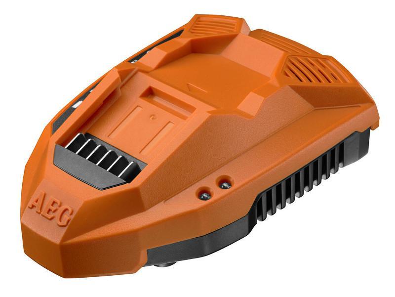 Купить Зарядное устройство Aeg Al1214g3