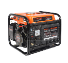 Бензиновый генератор PATRIOT MaxPower SRGE 2000i (474101610)