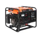 Бензиновый генератор PATRIOT MaxPower SRGE 4000i (474101620)