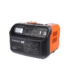 Зарядное устройство PATRIOT BCT-15 Boost (650301515)