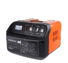 Зарядное устройство PATRIOT BCT-40 Boost (650301540)