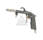 Пистолет PATRIOT GH 166B (830902021)