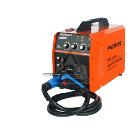 Сварочный аппарат PATRIOT WMA 225MQ (605301755)