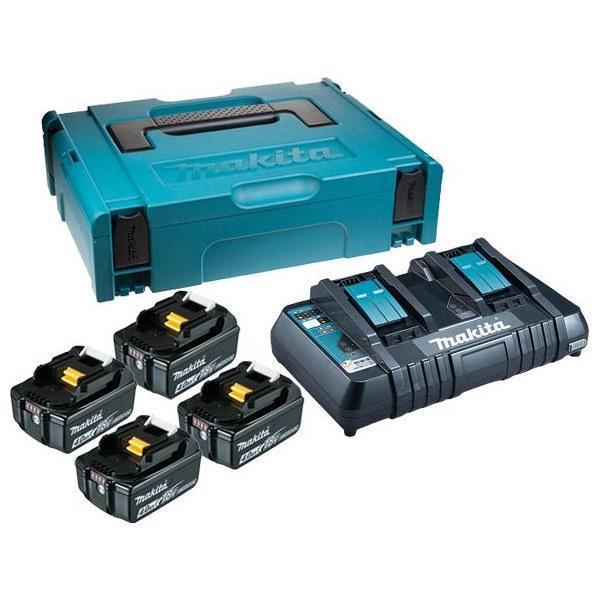 Аккумулятор Makita 198489-5 радио makita mr052 186740 10 8в li ion слайдер fm am 0 5кг mp3 соединение вход aux б акк и з у