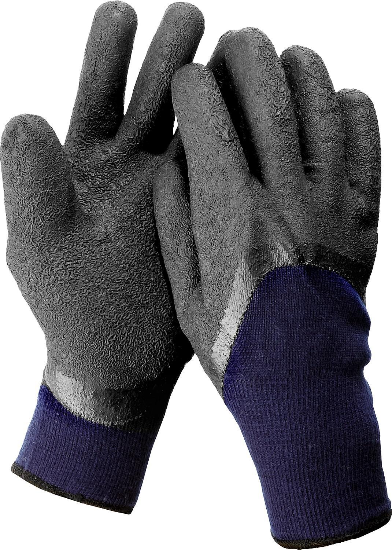 Перчатки ЗУБР 11466-xl