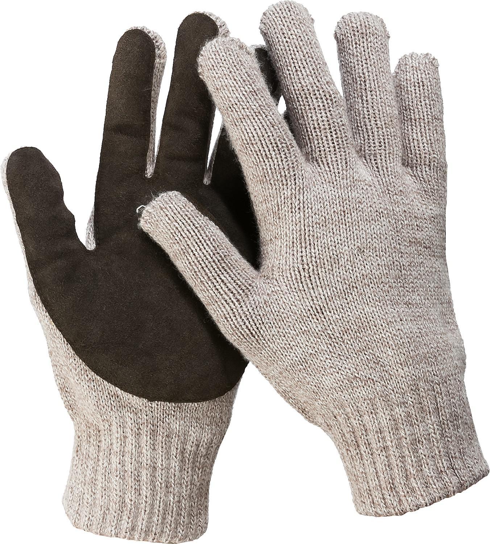 Перчатки ЗУБР 11467-s набор бит gross 11467