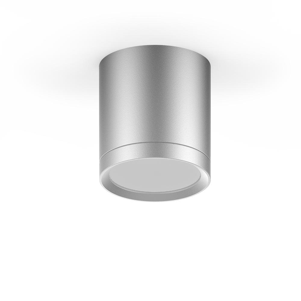 Светильник Gauss Hd018 цена