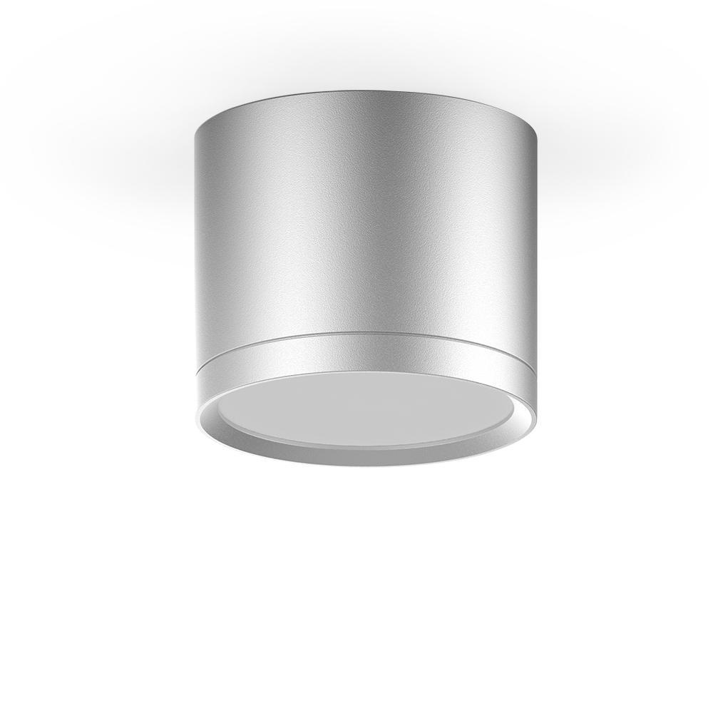 Светильник Gauss Hd020 цена