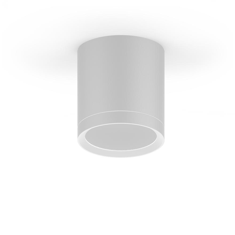 Светильник Gauss Hd023 цена