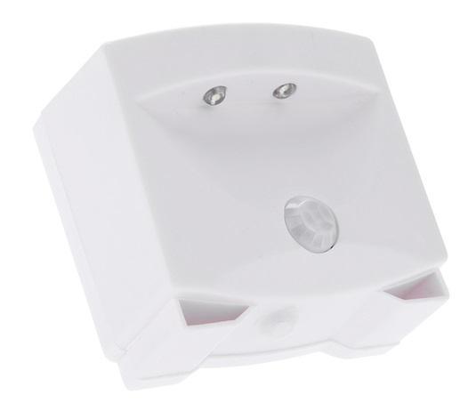 Светильник настенно-потолочный Bradex Td 0355 ранец bradex цвет черный белый