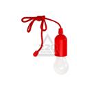 Светильник подвесной BRADEX TD 0418 ЛАМПОЧКА