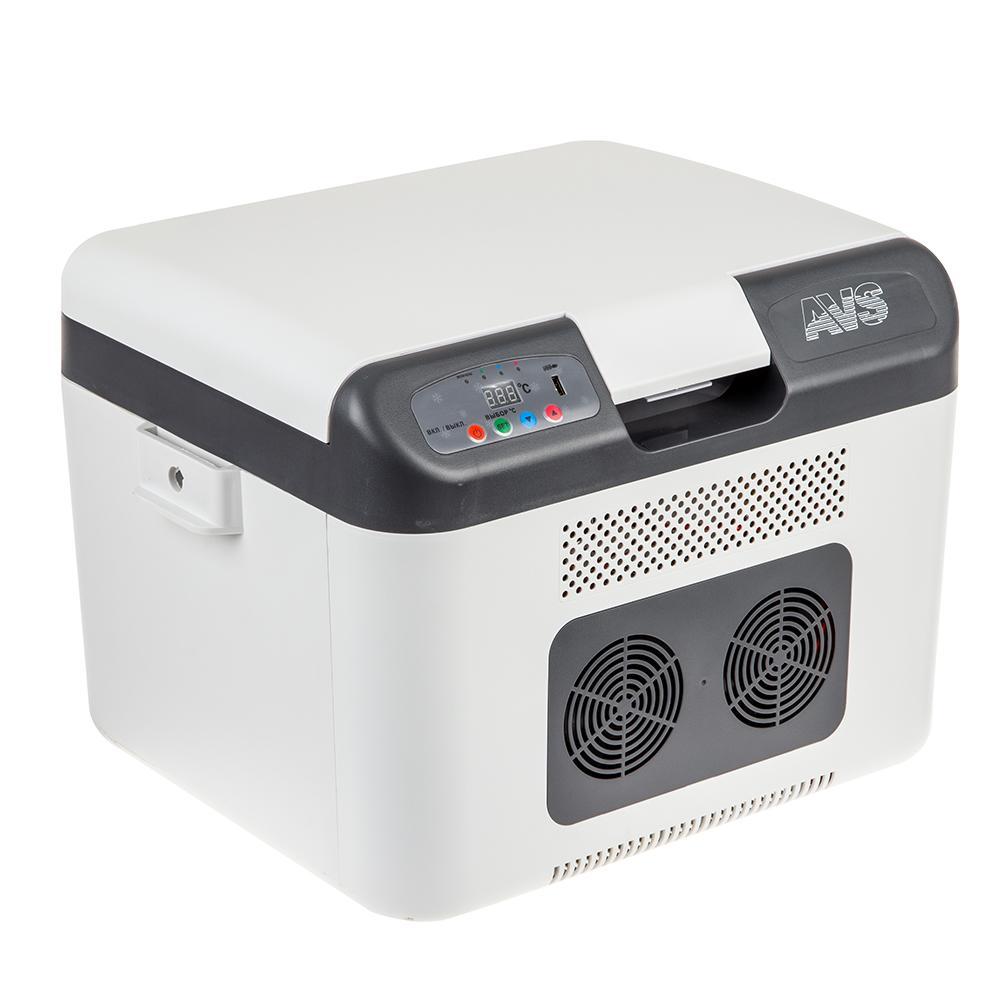Холодильник Avs Cc-27wbc цена