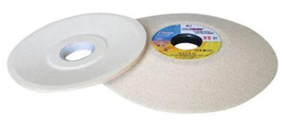 Круг шлифовальный ЛУГА-АБРАЗИВ 14 200 Х 20 Х 32 25А 60 o,p,q (25Сt) Тарелка цена