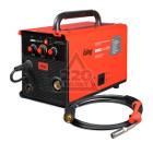 Сварочный полуавтомат FUBAG IRMIG 180 SYN (38642) + горелка FB 250 3 м (38443) инвертор+горелка