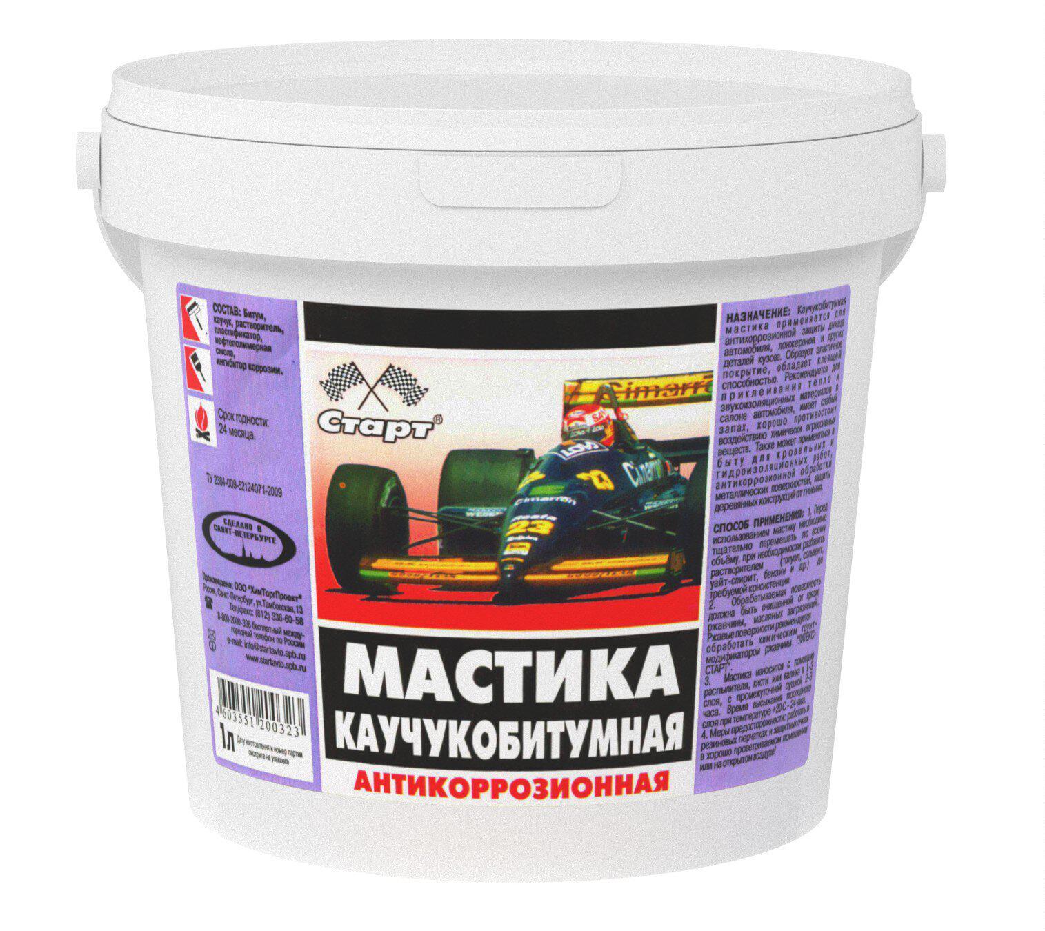 Мастика СТАРТ 2046 кондитерская мастика купить в днепропетровске