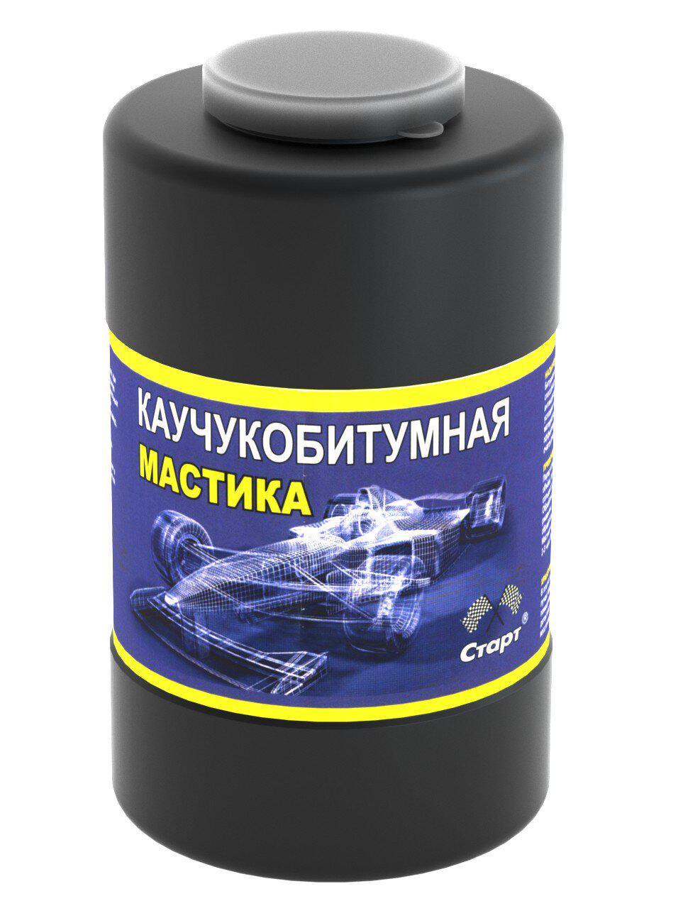 Мастика СТАРТ 2047 кондитерская мастика купить в днепропетровске